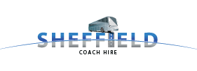 Sheffield Coach Hire