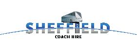Sheffield Coach Hire