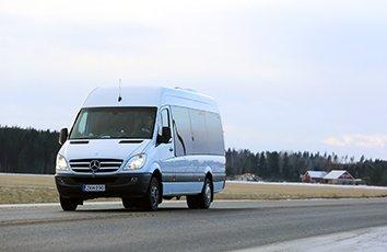 Minibus Tours and coach tours sheffield